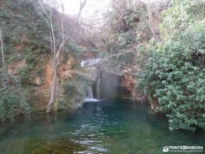 Rincón de Ademuz;fotos picos de europa viajes en agosto laguna grande gredos